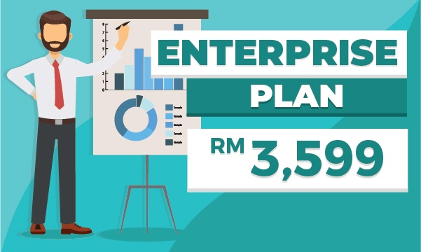 WebDev_Pricing_Header old_Enterprise