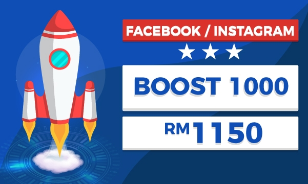 Internet Marketing_Boost 1000