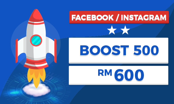 Internet Marketing_Boost 500