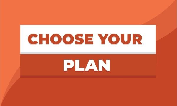 WebDev_Pricing_Header_Choose_Your_Plan 3