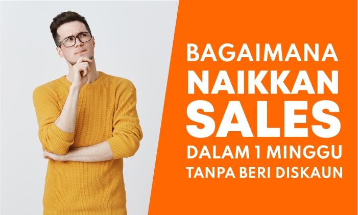 naikkan sales
